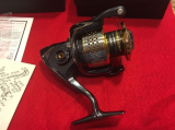 __NEW__ Shimano Stella 4000FE Fishing Reel